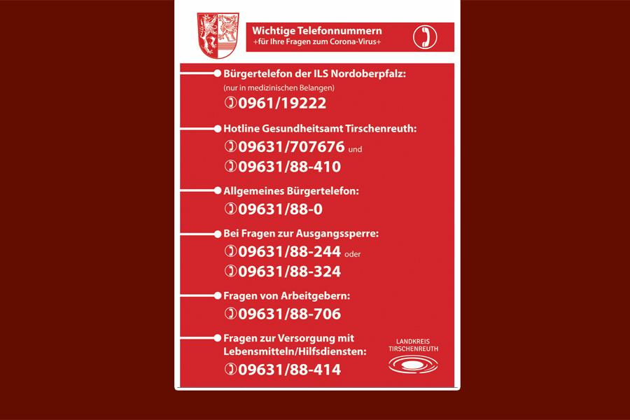 Wichtige-Telefonnummern.jpg
