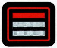 Sonstige Ärmelabzeichen Brandinspektor